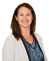 WDC Cr Anna Murphy